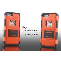 Quality iphone 5 back cover,bottle opener case,TPU+PC,Creative design,hotsale,multifunction case,s for sale