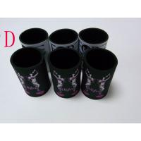 Wholesale beer bottle costume for women from china suppliers