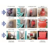 epoxy compound insulator line, epoxy compound insulator production line, APG machine apg casting machine apg clamping for sale