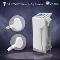Buy cheap 808nm hair removal,laser hair removal machine from wholesalers