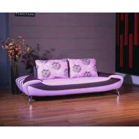 Wholesale PU Sofa (HC-SFPU5) from china suppliers