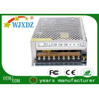 Wholesale Long Life Span 33A 12V Centralized Power Supply City Lighting 100% Burn in Test from china suppliers