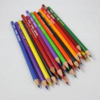 Wholesale School Stuedent Multi Color Pencils from china suppliers
