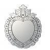 Buy cheap Decorative Venetian Mirror, Home Wall Decor Mirror from wholesalers