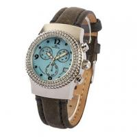 Wholesale Jewelry Multifunction Watches For Women Auto Date Tourbillon,multifunction wrist watch from china suppliers