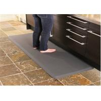 Wholesale Cushioned Anti Fatigue Kitchen Floor Mats Custom and Eco-friendly from china suppliers