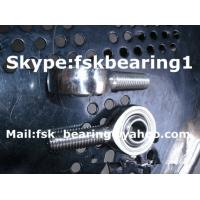 Wholesale SAJK12C Rod End Joint Bearing Stainless Steel Spherical Plain Bearings from china suppliers