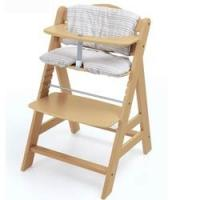 Buy cheap Hauck Alpha High Chair furniture from wholesalers