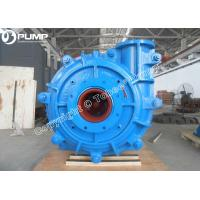 Wholesale China Slurry Pump & Slurry Pump Parts Manufacturer from china suppliers