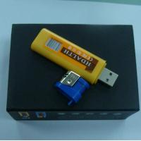 Wholesale hot seller hidden camera lighter with crazing price from china suppliers