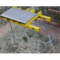 Wholesale Steel Support Formwork Scaffolding Systems from china suppliers