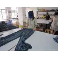 Wholesale Inspection Service And Quality Control In Garment And Textile from china suppliers