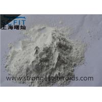 Wholesale Dexamethasone 50-02-2 Odorless White Pharmaceutical Raw Materials For Anti - inflammatory from china suppliers