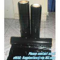 Wholesale Sheeting, Wrap, Stretch Film, Produce Roll, Layflat Tubing, Sheet, Films, food wrap, pack from china suppliers