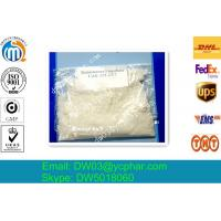 Wholesale Testosterone Enanthate Healthy Test Enan​ white Raw Steroid Powders For Muscle Building CAS 315-37-7 from china suppliers