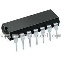 Wholesale Integrated Circuit Chip MC68B50P ---- ASYNCHRONOUS COMMUNICATIONS INTERFACE ADAPTER from china suppliers