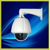 Wholesale sony zoom/ONVIF/128 Preset point/ outdoor ptz camera from china suppliers