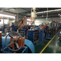 Wholesale 800m / Min Wire Stranding Machine from china suppliers