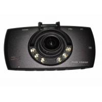 Buy cheap CMOS HDMI Car Video Cameras DVR Recorder from wholesalers