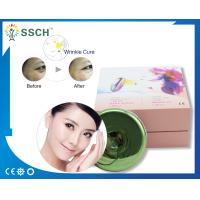 Wholesale Wrinkle Removal Elegant LED Face Beauty Machine 380mmx24mm from china suppliers