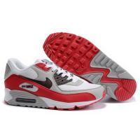 China wholesale nike shoes, cheap nike max 90 man, Nike Sneakers on sale