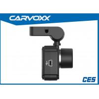 Buy cheap 1/3CMOS vehicle blackbox car camera / HD Car Black Box for Taxi Driver from wholesalers