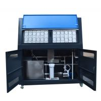 Wholesale ASTM G154 UV Light UV Aging Accelerated Tesing Machine 493 × 290 mm from china suppliers
