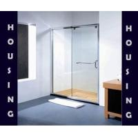 Wholesale Shower Cubicle - 5 from china suppliers