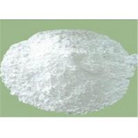 Wholesale Sodium Sulphate Anhydrous Washing Powder Fillers HS Code 28331100 White Color from china suppliers