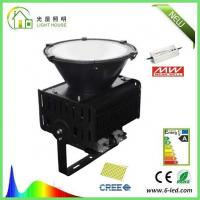 Wholesale New Model Most Cost - Effective Super Bright 500W LED High Bay For Industrial Lighting from china suppliers
