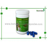 Wholesale No Side Effects MZT Plus Herbal Slimming Capsules, Safe Meizitang Blue Slimming Pills from china suppliers