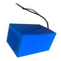 Wholesale 10.4Ah 24V Lithium Ion Battery Pack UN38.3 1000 cycles For Solar Energy Storage from china suppliers