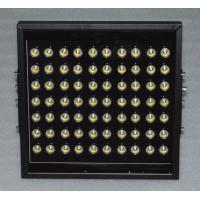 Wholesale Dimmable Engergy Saving Cree Led High Bay Surface Mounted Led Gas Station Light from china suppliers