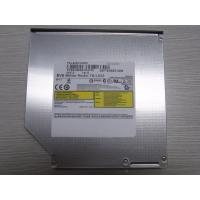 Wholesale Optical Disc Drive TS-L632H DVDRW burner from china suppliers