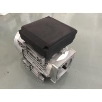 Wholesale Custom AC 220V 50Hz Hydraulic Power Pack Motor 1.5Kw with Fan 1450RPM from china suppliers