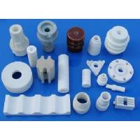Wholesale Steatite Ceramic from china suppliers