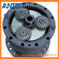 Buy cheap SA7118-30140 VOE14541030 Excavator Swing Gearbox Used For Volvo EC460B EC460C EC480D from wholesalers