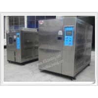 Wholesale TS-450 Thermal shock test machine from china suppliers