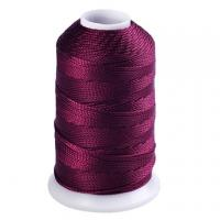 Wholesale Garment Accessories Spun Polyester Sewing Thread from china suppliers