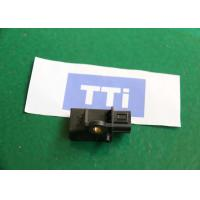Wholesale High Precision Plastic Injection Auto Parts Designed With PC + ABS Material from china suppliers