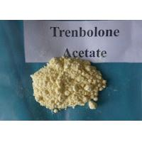 Wholesale Trenbolone Acetate Home Cooking Injectable Steroid Increase Size from china suppliers