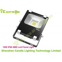 Wholesale Cool White High Power Led Flood Light With 5 Years Warrant AC90V - 295V from china suppliers