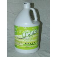 Wholesale Lemon Perfume House Cleaning liquid laundry Detergent eco-friendly from china suppliers