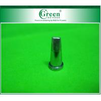 Weller Ltc Lead Free Soldering Iron Tip For Wsd 81 Solder