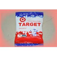 Wholesale 35g Target detergent washing powder for washing machine or hand washing from china suppliers