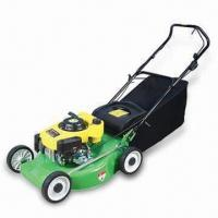 Wholesale Lawn Mower with 2L Oil Capacity from china suppliers