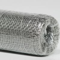 Wholesale sale price inconel wire mesh/inconel600 wire mesh (10 years professional experience factor from china suppliers