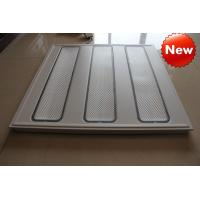 Wholesale Saving power LED panel light from china suppliers