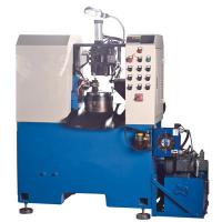 Wholesale Double Blades Lathe Turning Machine Brass Valve Ball Valve Machine 600Kg from china suppliers