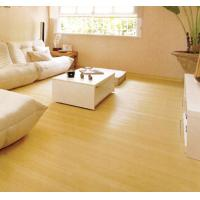 Wholesale 100% waterproof wooden laminate flooring from china suppliers